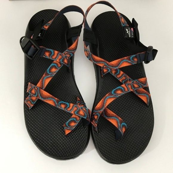 886aebe8971d Chacos Z2 Classic Sport Sandal Mens Size 14 NEW